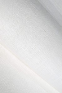 White Extra-Wide 260cm