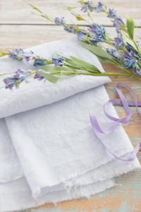 Lilac Whisper